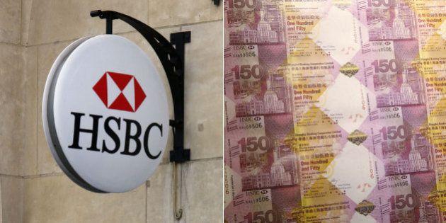 #SwissLeaks: Receita Federal obtém informações detalhadas sobre brasileiros com contas no HSBC