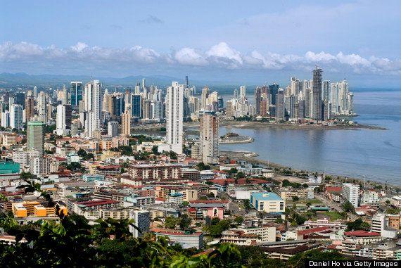 11 cidades que um mochileiro precisa ir pelo menos uma
