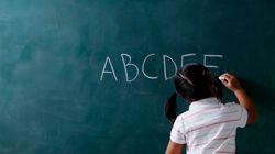 Como está a educação do seu Estado? Veja os melhores e