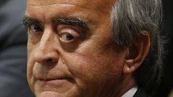 Corrupção na Petrobras: Sobe o número de denunciados na Operação Lava