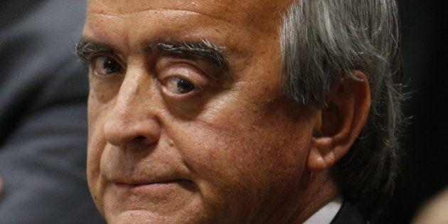 Lava Jato: Nova denúncia contra nove acusados é aceita pela Justiça; Nestor Cerveró e outros três são