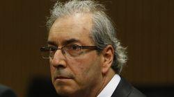 Cunha oferece para PSDB comissão estava nas mãos do governo desde