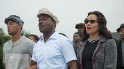 Tara Ochs: 'torço para que algum dia não pensemos em indicações ao Oscar para filmes negros e filmes