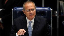 Corrupção na Petrobras: novo escândalo pode deixar mensalão no
