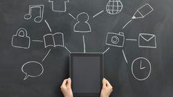 'Quatro tendências no mercado de publicidade online em 2015 no