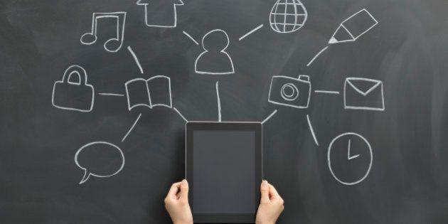 Quatro tendências no mercado de publicidade online em 2015 no