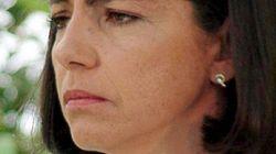 Petrobras: Roseana Sarney diz-se indignada sobre