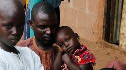 Grupo terrorista Boko Haram volta a aterrorizar