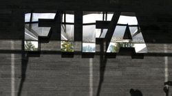 Escândalo de corrupção envolvendo a Fifa leva à prisão cartola