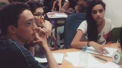 Énois seleciona jovens de periferia para participarem do projeto 'Prato Firmeza: o Guia Gastronômico da
