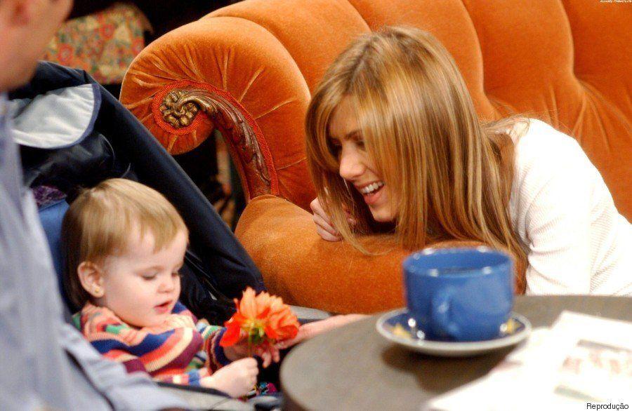 10 mães solteiras da ficção