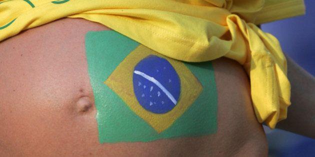 Save the Children divulga ranking dos melhores países para ser mãe; Brasil é