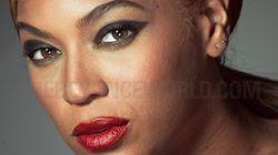Beyoncé >