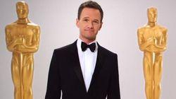 ASSISTA: Eis o principal motivo para assistir ao Oscar 2015 neste