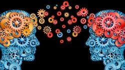 Estudo mostra como meditação 'mindfulness' beneficia o