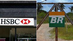 Suíça quer saber: HSBC ajudou a lavar dinheiro da