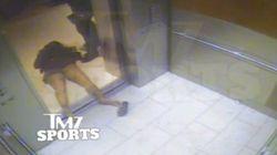 ASSISTA: jogador da NFL acerta soco na mulher e perde o emprego nos