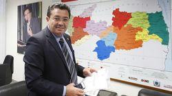 Petrobras: ele pode ser o primeiro a ver a lista que todos querem