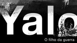 Yalo, o filho da