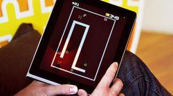 Snake, o mais popular dos jogos de celular, está de volta -- e
