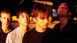 O Blur voltou! 14 músicas para quem (ainda) não conhece a