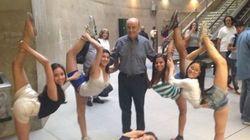 FOTOS: José Serra é o 'gênio' dos flagras eleitorais. E a gente te