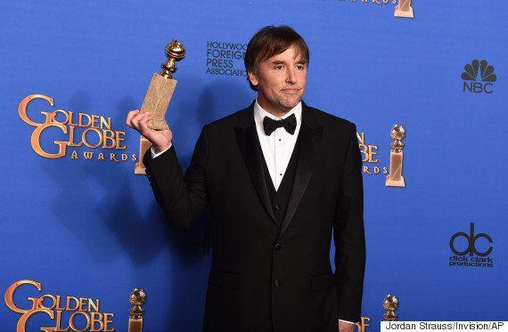 Quem vai ganhar (e quem merece ganhar) um Oscar neste