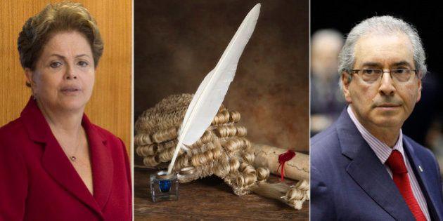 PEC da Bengala: Em mais uma derrota do Planalto, Câmara aprova emenda que tira direito de Dilma indicar...