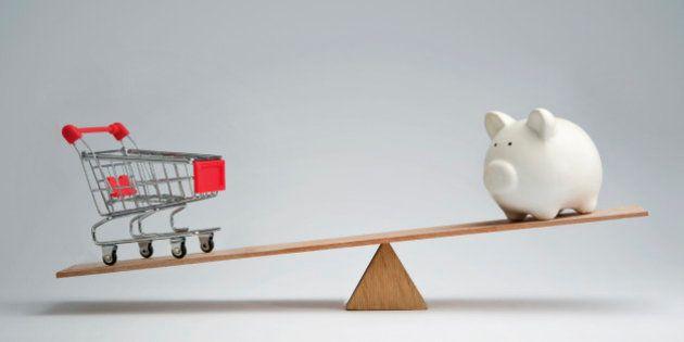 Setor de serviços fecha 2014 com o menor crescimento histórico e abaixo do índice da inflação, diz