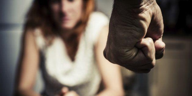 Violência doméstica custa R$ 18,2 trilhões por ano e é pior que guerras, diz