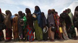 ONG acusa soldados de estuprarem mulheres que buscam ajuda humanitária na