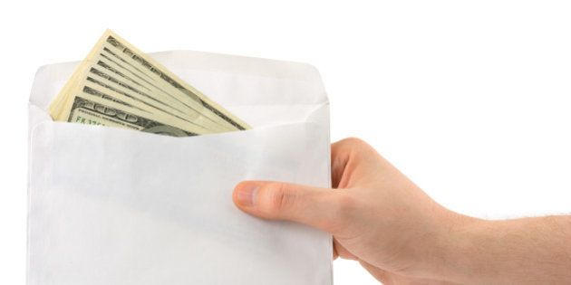 Ministério Público Federal exige que 6 empresas paguem R$ 4,47 bilhões por corrupção na