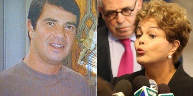 Por causa de condenado à morte, Dilma recusa credencial de embaixador da Indonésia para atuar no