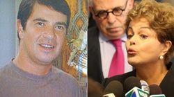 Dilma sobe o tom em caso de brasileiro condenado à