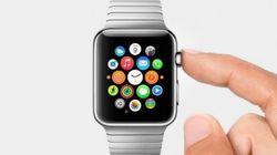Apple Watch tende a se tornar símbolo de status - e por isso dar