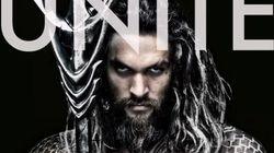 Khal Drogo será...
