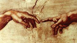 Uma contribuição (involuntária) do papa Francisco ao debate eleitoral no