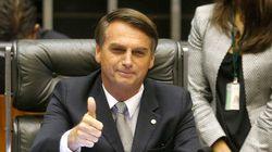 E agora, deputado? Bolsonaro é denunciado por incitação ao