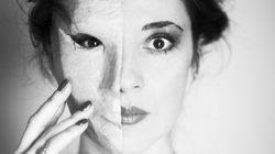 5 mentiras que você deveria para de contar a si mesm@ ao chegar à