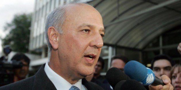 Ficha suja, ex-governador José Roberto Arruda é derrotado no STJ e deve ficar de fora da corrida pelo...