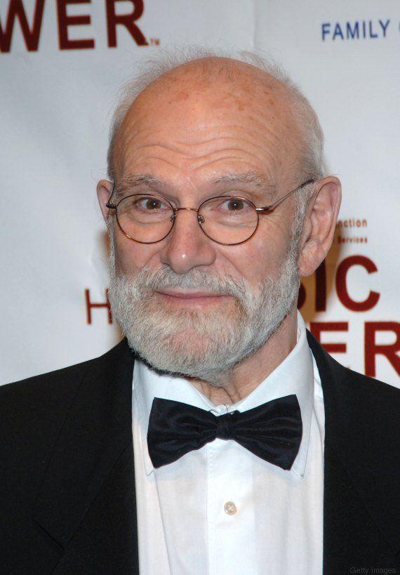 7 trechos da carta de despedida de Oliver Sacks que vão fazer você repensar a própria vida