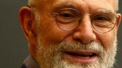 7 trechos da carta de Oliver Sacks que vão fazer você repensar a própria
