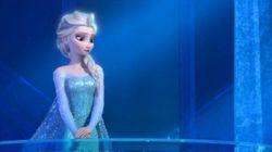 ATENÇÃO: Polícia nos EUA lança alerta para encontrar princesa