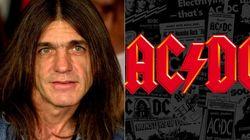 ASSISTA: Rádio faz homenagem emocionante para ex-guitarrista do