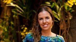 GringoView: 'uma receita para a Bahia