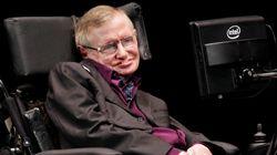 Bóson de Higgs tem potencial para destruir o Universo, diz Stephen