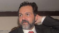 Ex-governador do DF, Agnelo Queiroz tem milhões bloqueados pela