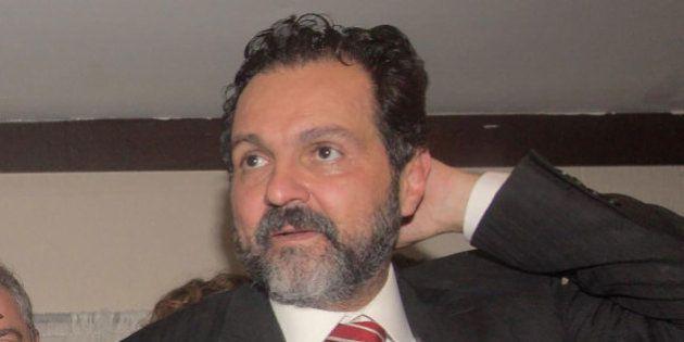 Justiça bloqueia bens do ex-governador do DF Agnelo