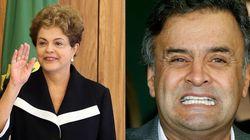 TSE nega pedido do PSDB para cassar mandato de