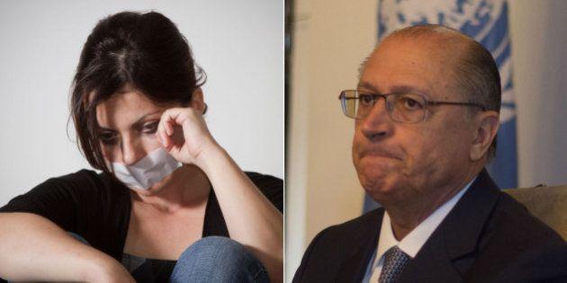 Estupros na USP: Instalação de CPI na Alesp naufraga por 'ordem do governo Alckmin' e 'união da Congregação',...